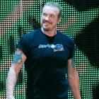 Le DDP du Temple de la renommée de la WWE recevra une thérapie par cellules souches - Wrestling Inc.