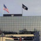 La WWE va reprendre les augmentations de salaire et les promotions des employés
