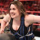 Nikki Cross revient sur le Main Event, Mustafa Ali contre Ricochet Rubber Match