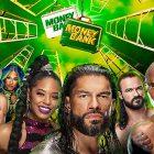 Mise à jour des ventes de billets pour les événements en direct de la WWE