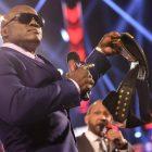 Résultats WWE Raw: Récapitulation en direct, notes alors que Bobby Lashley affronte Braun Strowman ou Drew McIntyre
