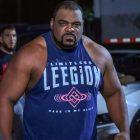 Rumor Roundup: changement AEW, Keith Lee, finition Sheamus, SummerSlam, plus encore!