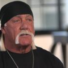 «Vous devez avoir des remords et ressentir de la douleur pour ce que vous avez fait» - Le Temple de la renommée de la WWE veut Hulk Hogan pour ses propos racistes dans le passé