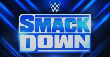 WWE WrestleMania Backlash couronne les nouveaux champions par équipe de SmackDown