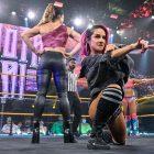 Wrestling news: Shawn Michaels de la WWE fait l'éloge de Dakota Kai de NXT.
