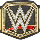 La WWE ramène la ceinture du million de dollars