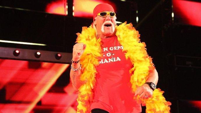 Hemsworth veut clouer son rôle de Hogan