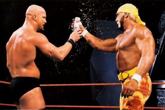 Hemsworth devra se muscler pour jouer Hogan