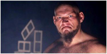 Deuxième tour: une ancienne formation de star de la WWE pour devenir boxeur