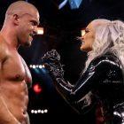 Karrion Kross fera ses débuts sur le Main Event de la WWE, Scarlett obtient un essai séparé