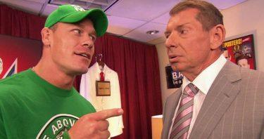 [Report] Détails des coulisses sur les changements majeurs à venir dans la WWE lorsque les foules reviennent