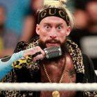 """""""C'était nul"""" - Une ancienne superstar de la WWE sur un incident effrayant impliquant Enzo Amore lors de ses débuts en PPV (Exclusif)"""