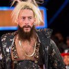L'ancienne superstar de la WWE réagit aux rumeurs selon lesquelles Enzo Amore serait difficile à travailler avec [Exclusive]