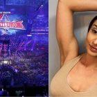 La fille de Santino Marella révèle un objectif majeur de WWE WrestleMania