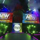 Les billets pour l'épisode post-All Out d'AEW Dynamite à Cincinnati sont en vente aujourd'hui