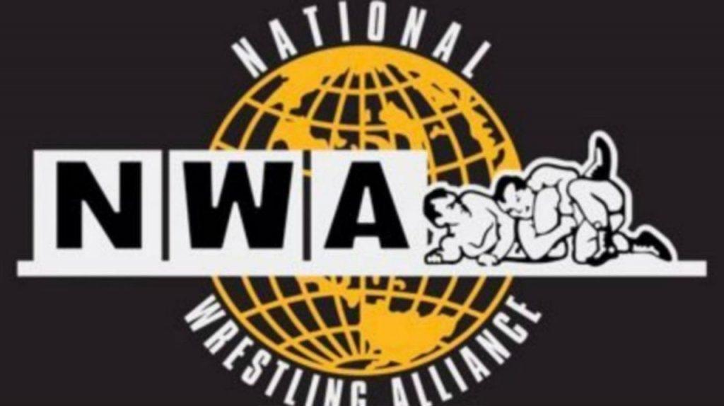 Billy Corgan confirme que la WWE a refusé d'acheter la NWA avant de l'acheter