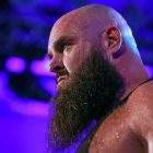 Un nouveau rapport indique que la WWE souhaite ramener Braun Strowman
