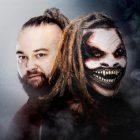 Critique sévère de Vince Russo de la WWE pour avoir utilisé Bray Wyatt 'The Fiend'