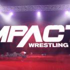 Impact Wrestling sur AXS TV 17/06/21 baisse des téléspectateurs pour les retombées de Against All Odds