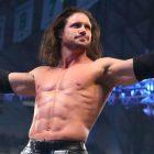 John Morrison commente le travail avec des promos scénarisées à la WWE