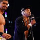 La WWE a essayé de signer The Acclaimed, AEW modifie son programme d'enregistrement pour Dark