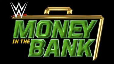 La WWE annonce cinq matchs de qualification d'argent dans la banque pour le WWE Raw de ce soir