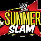 La WWE confirme l'emplacement de SummerSlam 2021 - Communiqué de presse
