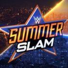 La WWE s'apprête à organiser des essais de talents pendant la semaine SummerSlam à Las Vegas Wrestling News - WWE News, AEW News, Rumors, Spoilers, WWE Hell in a Cell Résultats 2021
