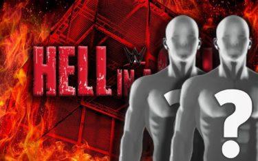 La WWE tiendra l'enfer dans un match cellulaire à RAW ce soir