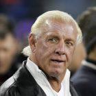 """Ric Flair publie une déclaration après la sortie de la WWE: """"Nous avons une vision différente de mon avenir"""""""