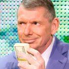 La spéculation sur les ventes de la WWE se propage au milieu des sorties d'aujourd'hui