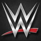 Une ancienne star de la WWE annonce sa retraite après avoir subi une blessure