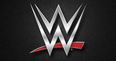 La star de la WWE affirme que les rapports récents sur leur sortie sont incorrects