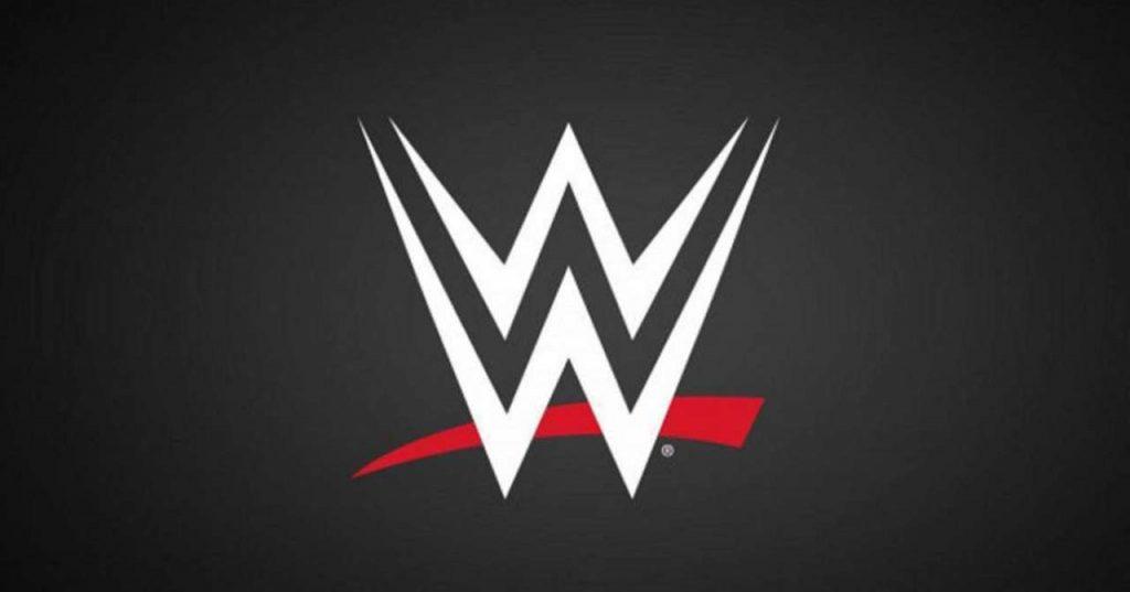 Le cours des actions de la WWE augmente grâce aux commerçants de Reddit