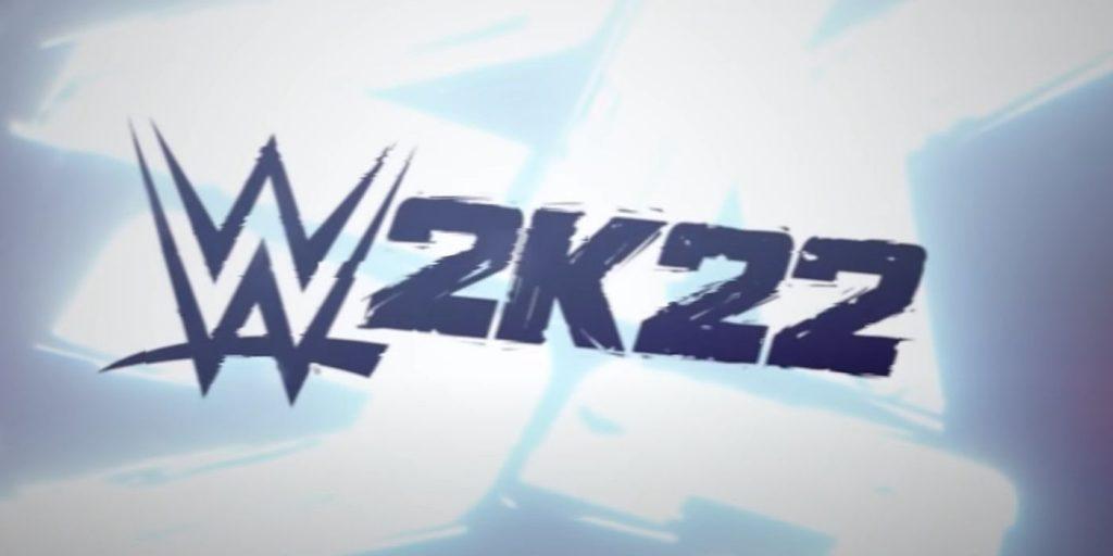 Les fans de WWE 2K22 voudront peut-être se connecter à SummerSlam