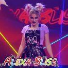 Les fans de la WWE divisés sur l'enfer d'Alexa Bliss dans un match cellulaire