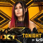 Message de discussion NXT: 15.06.21 - Diva Dirt