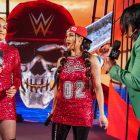 Nikki Bella envoie un message aux superstars de la WWE libérées
