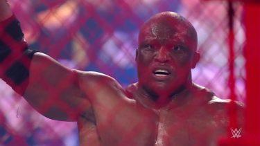 Résultats bruts de la WWE, récapitulation, notes: Bobby Lashley retourne à Hell in a Cell pour combattre Xavier Woods