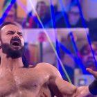 Résultats bruts de la WWE, récapitulation, notes: Drew McIntyre verrouille la dernière place de l'argent brut dans la banque