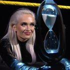 Scarlett devrait probablement lutter sur la liste principale de la WWE