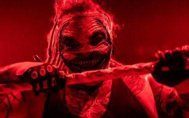 Former WWE writer talks about Bray Wyatt's The Fiend's status