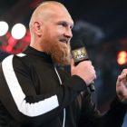 Alexander Wolfe sur la relation de la WWE avec les Indes britanniques