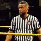 Drake Wuertz dit qu'il s'attendait à sa sortie WWE NXT