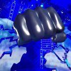 WWE SmackDown attire la meilleure audience depuis début mai