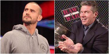 10 fois que la WWE a enterré publiquement ses propres lutteurs