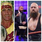 10 meilleurs lutteurs de l'Ohio, classés