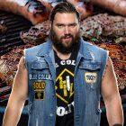 L'ancienne star de la WWE Tucker dit que Vince McMahon était dans le gadget fou de barbecue qu'il a lancé
