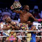 Le Temple de la renommée de la WWE donne une opinion honnête sur la course de Kofi Kingston en tant que champion du monde
