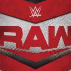 Nouveaux matchs annoncés pour la WWE Raw de la semaine prochaine, carte bancaire MITB mise à jour